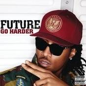 Go Harder Songs