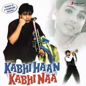 Kabhi Ha Kabhi Na Songs