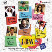 LBW (Original Motion Picture Soundtrack) Songs