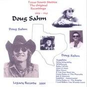 The Original Recordings: 1958-1961 Songs