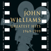 John Williams - Greatest Hits 1969-1999 Songs