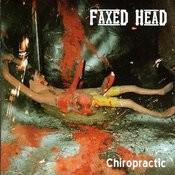 Chiropractic Songs