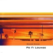 Po Fi Lounge Songs