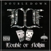 Double Or Nothin (Parental Advisory) Songs