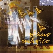 Liquid Sounds: Piano Magico Songs