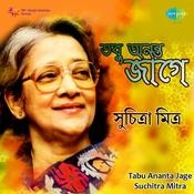 Tabu Ananta Jage Songs
