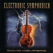Electronic Symphonica Songs