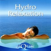 Aqua: Hydro Relaxation Songs