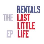 The Last Little Life EP Songs