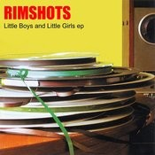 Little Boys & Little Girls Songs