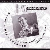 Benny's Bop: 1948-49 Songs