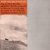 Bothy Ballads Of Scotland Songs