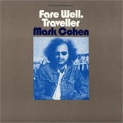 Fare Well, Traveller Songs