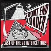 Last Of The V8 Interceptors Songs