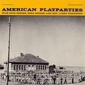American Play Parties Songs