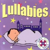Lullabies Songs
