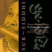 Sur Siddhi - Pt. Haripasad Chaurasia Songs