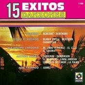 La Palma Song