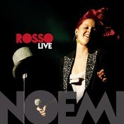 Rosso Live Songs