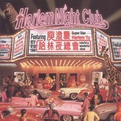 Harlem Night Club Songs