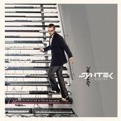 Syntek Songs