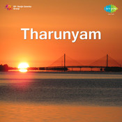 Tharunyam Songs