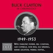 Complete Jazz Series 1949 - 1953 Songs