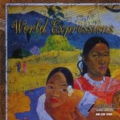 World Expressions Songs