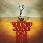 Roma Songs