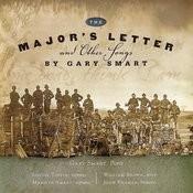 The Major's Letter Songs
