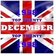 1958 - December - UK Songs