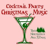 Cocktail Party Christmas Music Songs