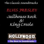 Jailhouse Rock & King Creole Soundtracks Songs