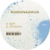 Light / Shadows Songs