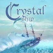 Crystal Ship (feat. Marina Belica) - Single Songs