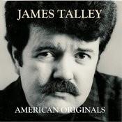 American Originals Songs
