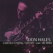 Unified String Theory Songs
