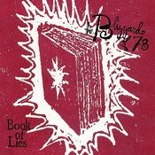 Book Of Lies Songs