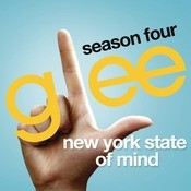 New York State Of Mind (Glee Cast Version) Songs