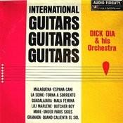 International Guitars Songs