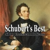 Schubert's Best Songs