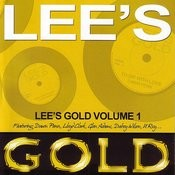Lee's Gold Volume 1 Songs