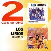 2 En 1 Songs