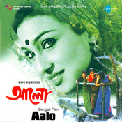 Aalo Songs