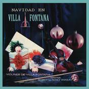 Navidad En Villa Fontana Songs
