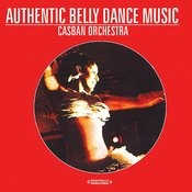 Authentic Belly Dance Music (Digitally Remastered) Songs