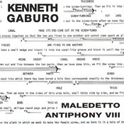 Maledetto Songs