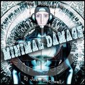 Minimal Damage Songs
