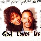 God Loves Us Songs