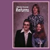 Stevie Moore Returns Songs